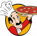 Giovanni's Pizza Power logo icon