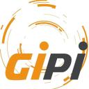 Gipi logo icon