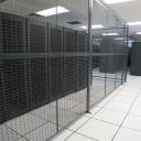 Gip Networks logo icon