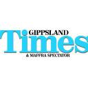 Gippsland Times logo icon