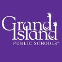 Grand Island Public Schools