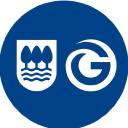 gipuzkoa.net logo icon
