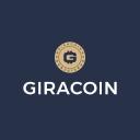 Giracoin logo icon