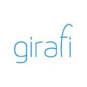Girafi logo icon