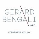 Girard Bengali logo