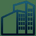 Giri Hotels logo icon