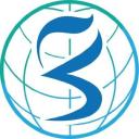 Girikon logo icon