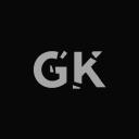 girisimcikafasi.com logo icon