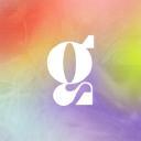 Girlboss logo icon