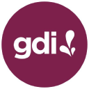 Girl Develop It logo icon