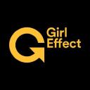 Girl Effect logo icon
