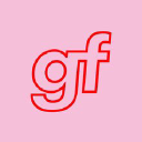 girlfriend.com.au logo icon