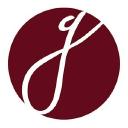 Girl Gone Gourmet logo icon