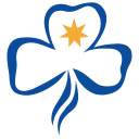 Girl Guides Australia logo icon