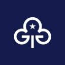 Girlguiding logo icon