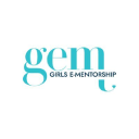 Girls E Mentorship logo icon