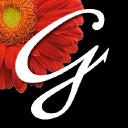 Girls Gone Wise logo icon