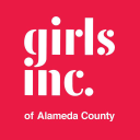 Girls Inc. of Alameda County - Send cold emails to Girls Inc. of Alameda County