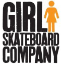 Girl Skateboards logo icon