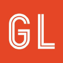 Girls Leadership logo icon