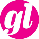 Girls Life logo icon