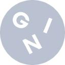 @Girlsnightin Hq logo icon
