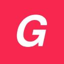 Girlsonmyfeet logo icon