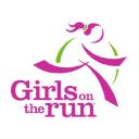 Girls On The Run logo icon
