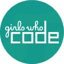 Girls Who Code logo icon