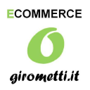girometti.it logo