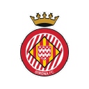 Girona Fc logo icon