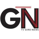 Giro News logo icon