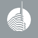 Giroux Glass Inc-logo