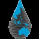 Gis Pax logo icon