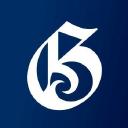 Gisborne Herald logo icon