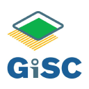 GiSC - Grower Information Services Cooperative logo