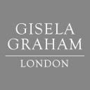 Gisela Graham logo icon