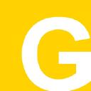 Gishan Networks logo icon