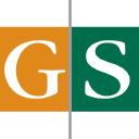 gish SEIDEN LLP logo