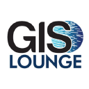 Gis Lounge logo icon