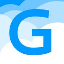 Gismeteo logo icon