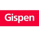 Gispen logo icon