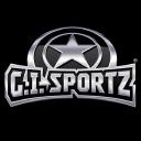 Sportz logo icon