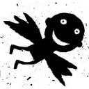 Gisti logo icon