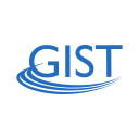 Gist Network logo icon