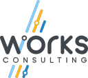 Works Consulting in Elioplus