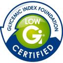 Glycemic Indx Foundtn logo icon