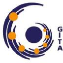 Gita logo icon