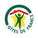 G__tes De France Services - Send cold emails to G__tes De France Services