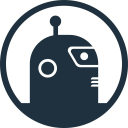 Git Mate logo icon